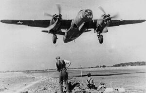 Boxted Airfield Historical Group Link